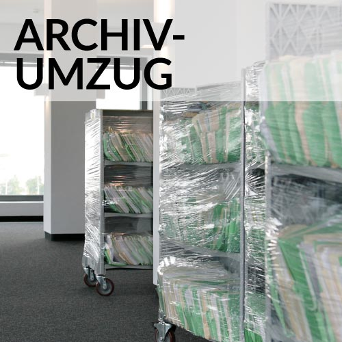 Archivumzug >>