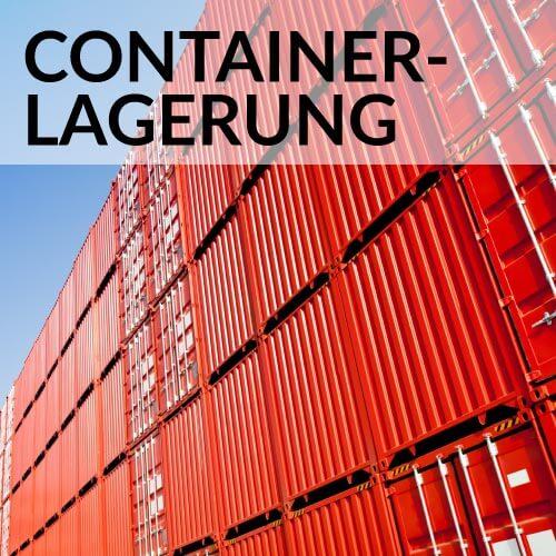 Containerlagerung >>
