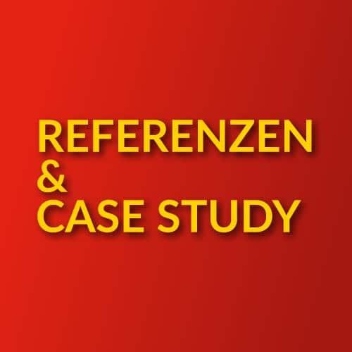 Referenzen & Case Study >>