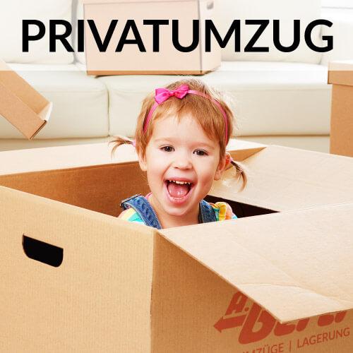 Privatumzug >>