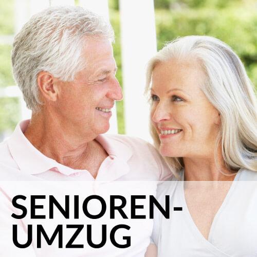 Seniorenumzug >>