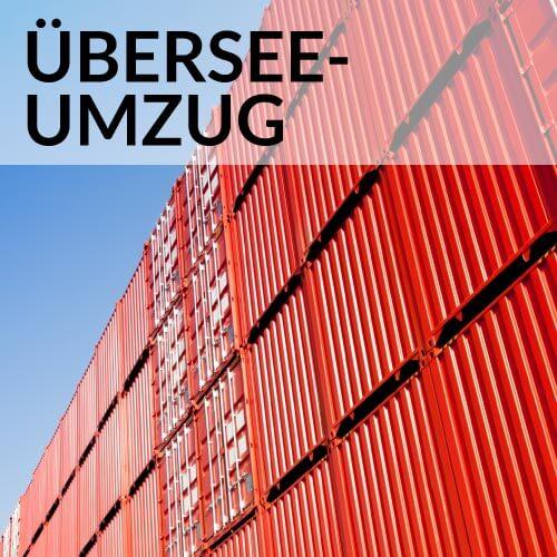 Übersee-Umzug >>