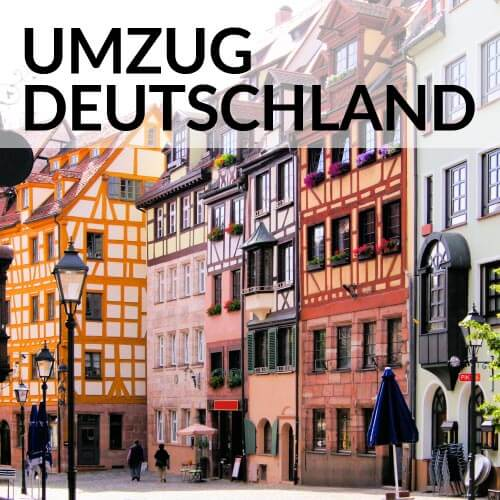 Umzug Deutschland >>